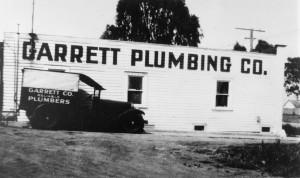 garrett-plumbing-co
