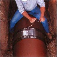 repair-couplings-2