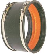 type-2-band-seal