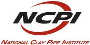 NCPI logo 2